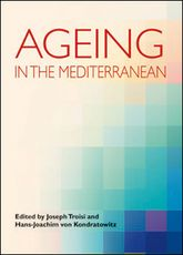 Ageing in the Mediterranean - Policy Press Scholarship Online