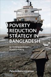 Poverty Reduction Strategy in Bangladesh