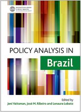 Policy analysis in Brazil$