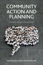 Community action and planningContexts, drivers and outcomes$