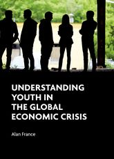 Understanding youth in the global economic crisis$