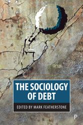The Sociology of Debt