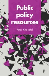 Public Policy Resources