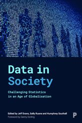 Data in SocietyChallenging Statistics in an Age of Globalisation
