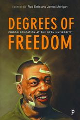 Degrees of FreedomPrison Education at The Open University
