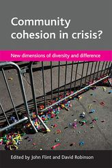 Community cohesion in crisis?New dimensions of diversity and difference$
