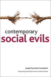 Contemporary social evils$