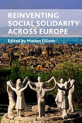 Reinventing Social Solidarity Across Europe