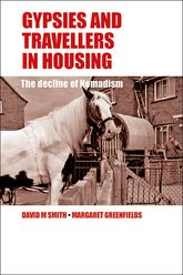 Gypsies and Travellers in housingThe decline of Nomadism$