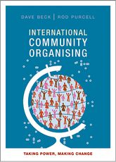 International community organising – Taking power, making change | Policy Press Scholarship Online