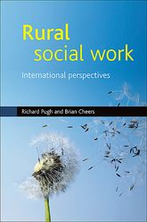 Rural social workInternational perspectives$