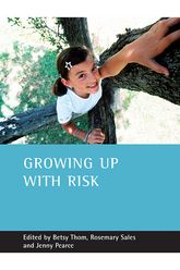 Growing up with risk$