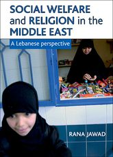 Social welfare and religion in the Middle East: A Lebanese perspective